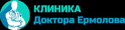https://narkoklinika.moscow/netcat_files/c/logo2.png